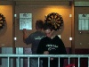Najjar Darts Trophy